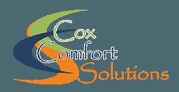coxcomfortsolutions