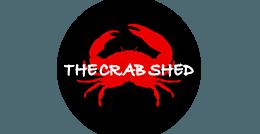 crabshed