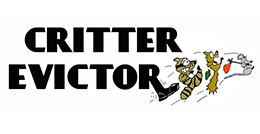 critterevictor