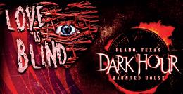 darkhourloveisblind
