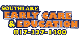 earlycareeducation