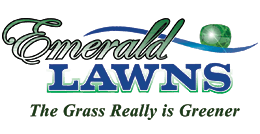 emerald-lawns