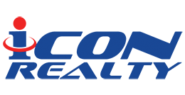 icon-realty