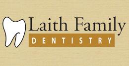 laithfamilydentistry