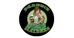 maggie-malones