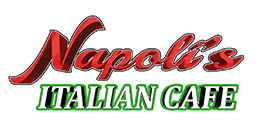 napolisitaliancafe