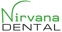 nirvanadental