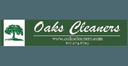 oakscleaners