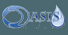 oasisshowerdoors