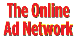 onlineadnetwork