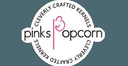 pinkspopcorn