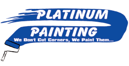 platinumpainting_new
