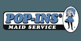 popinsmaidservice-1