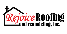 rejoiceroofing