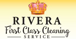 riverafirstclasscleaning