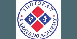 shotokankarateacademy