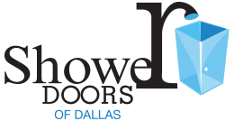 showerdoorsofdallas