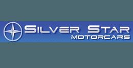 silverstarmotorcars