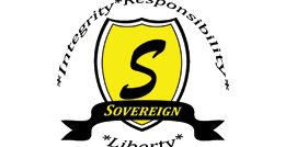 sovereign-windows-and-doors