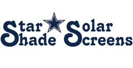 starshadesolarscreens