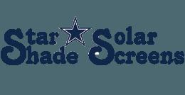 starshadesolarscreens