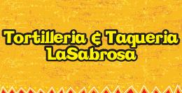 tortilleriataquerialasabrosa