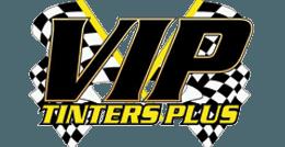 vip-tinters-plus