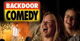 backdoor-comedy-club-3-6791852-original-jpg