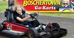boschertown-gokarts-6774552-original-jpg