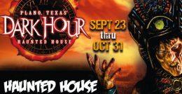 dark-hour-haunted-house-1-6820402-original-jpg