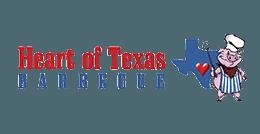 heart-of-texas-logo