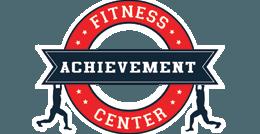 achievement-fitness-center