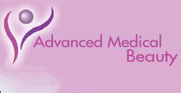 advancedmedicalbeauty