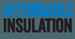 affordableinsulation