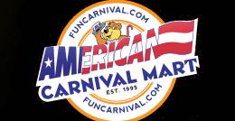 americancarnivalmart