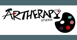 artherapystudios