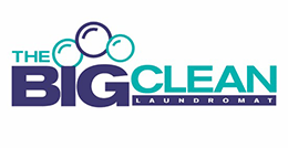 bigcleanlaundromat