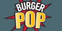 burgerpop