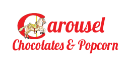 carousel-chocolates