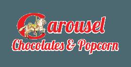 carousel-chocolates