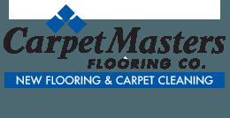 carpetmasters