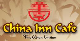 chinainncafe