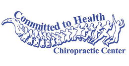 commitedtohealthchiropracticcenter