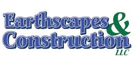 easrthscapesandcontruction