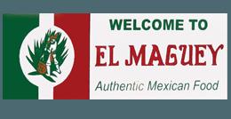 elmaguey