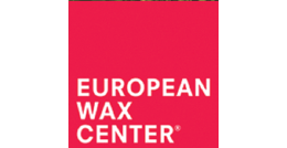 europeanwaxcenter