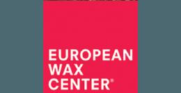europeanwaxcenter
