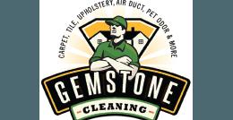 gemstonecleaning