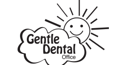 gentle-dental-office