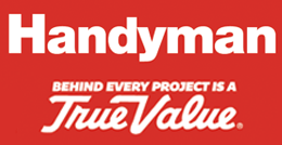 handymantruevalue